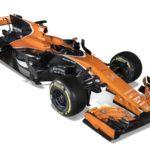McLaren-Honda_MCL32_4