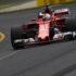 Vettel Fastest in Shortened Australain GP 3rd Free Practice
