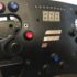 Fanatec Formula Simracing Equipment Review
