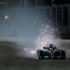 F12017: Singapore Gp Review