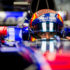 Sainz to Join Renault after Japanese Grand Prix, Palmer Out