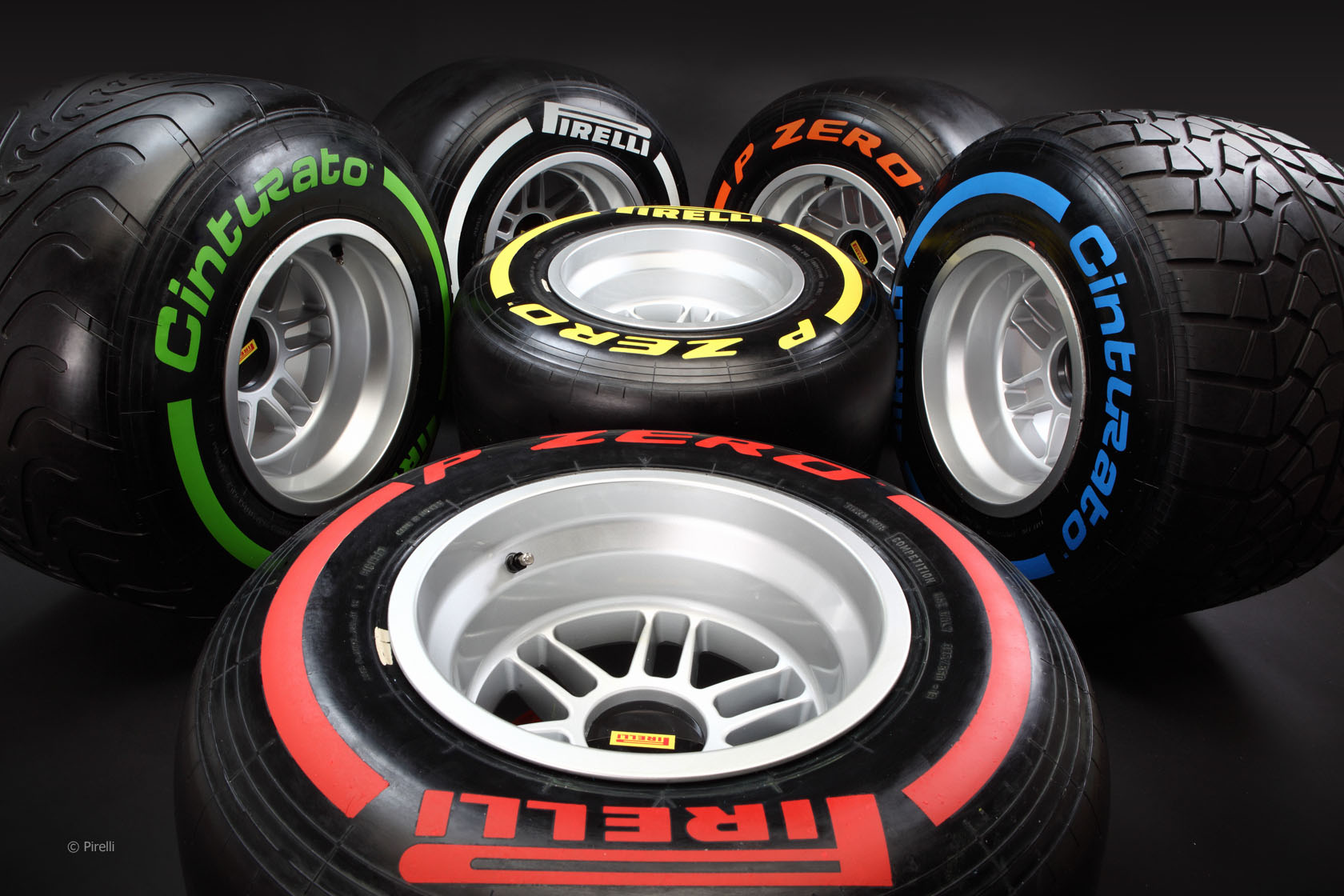 463f45b202e68 Pirelli Revises Tyre Choice for Brazil - F1 Madness