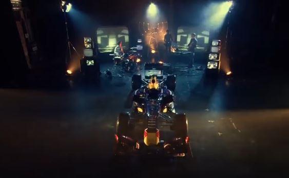 Video: BBC F1 2013 Season In Review [HD] - F1 Madness
